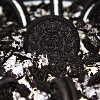 OREO DREAM CAKE (godaste chokladtårtan)